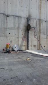 Hidrolik-beton-kesme-1