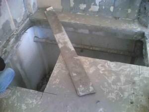 Hidrolik-beton-kesme-11