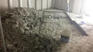 Hidrolik-beton-kesme-12