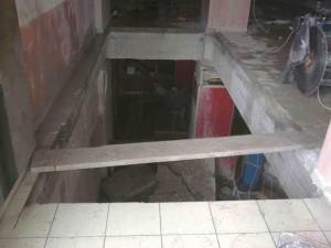 Hidrolik-beton-kesme-13