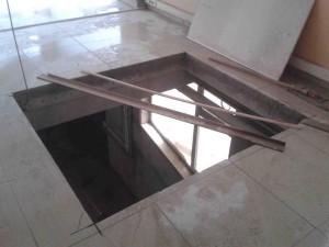 Hidrolik-beton-kesme-16