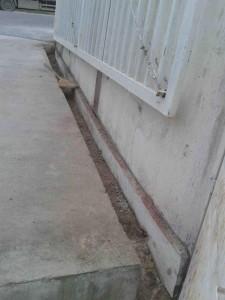 Hidrolik-beton-kesme-18