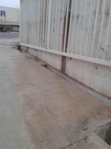 Hidrolik-beton-kesme-19