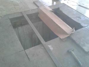 Hidrolik-beton-kesme-20