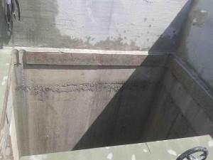 Hidrolik-beton-kesme-21