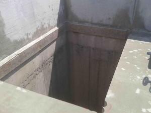 Hidrolik-beton-kesme-22