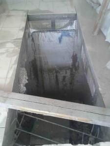 Hidrolik-beton-kesme-23