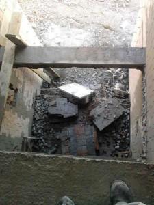 Hidrolik-beton-kesme-24