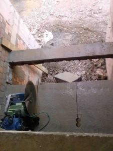 Hidrolik-beton-kesme-25