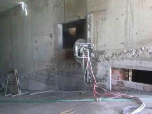Hidrolik-beton-kesme-27