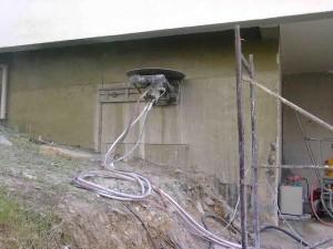 Hidrolik-beton-kesme-30