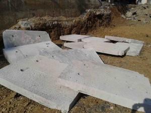 Hidrolik-beton-kesme-36