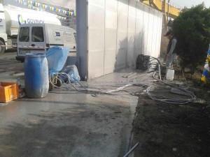 Hidrolik-beton-kesme-42
