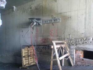 Hidrolik-beton-kesme-44