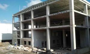 Hidrolik-beton-kesme-49