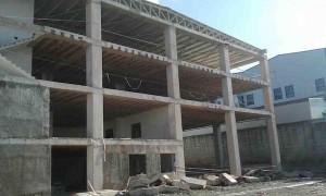Hidrolik-beton-kesme-50