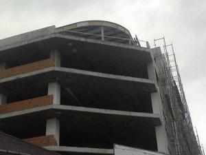 Hidrolik-beton-kesme-57