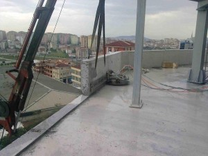 Hidrolik-beton-kesme-59