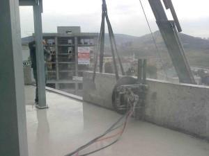 Hidrolik-beton-kesme-62