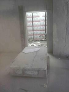 Hidrolik-beton-kesme-64