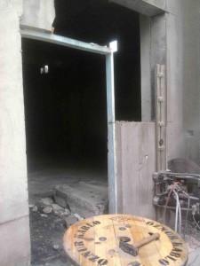 Hidrolik-beton-kesme-66