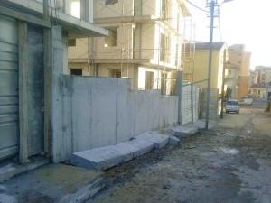 Hidrolik-beton-kesme-68