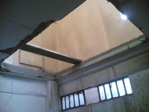 Hidrolik-beton-kesme-8