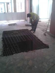 Yapı-onarım-ve-güçlendirme-1