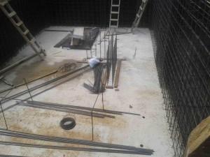 Yapı-onarım-ve-güçlendirme-2