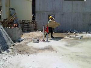 Yapı-onarım-ve-güçlendirme-25