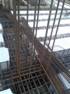 Yapı-onarım-ve-güçlendirme-4